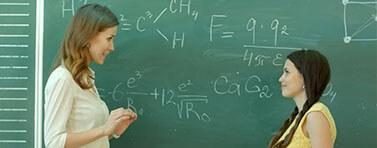 appunti di algebra