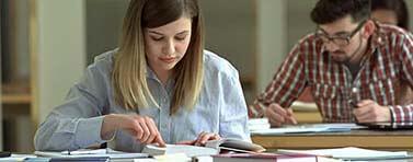 Le materie dell'esame di Maturità della seconda prova e le materie affidate ai commissari esterni di Maturità per ogni indirizzo scolastico