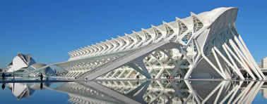 Materiale per gli esami di Archeologia, Architettura moderna, Autocad, Costruzioni, Design, Diritto urbanistico e Disegno del paesaggio