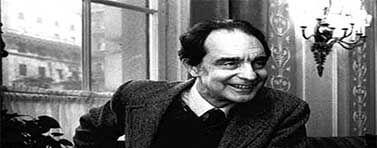 elenco autori letteratura italiana