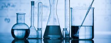 Appunti, dispense ed esercizi per tutti gli esami di Scienze chimiche: Biotecnologia, Chimica fisica, Chimica organica, Chimica farmaceutica, Chimica inorganica, Chimica industriale, Chimica analitica, Chimica delle tecnologie farmaceutiche, Chimica degli alimenti, Chimica dell'ambiente, Chimica generale e inorganica e molto altro