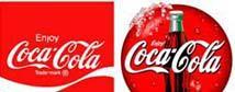 tesina esame di Stato sulla coca cola