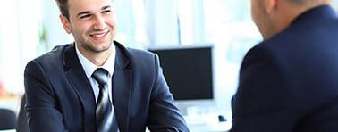 domande colloquio di lavoro, primo colloquio di lavoro, colloquio di lavoro domande e risposte