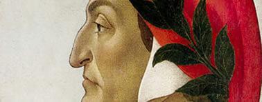 Appunti su vita e opere di Dante Alighieri