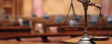 Materiale per gli esami di Diritto romano, Biodiritto, Criminologia, Diritto civile, Diritto commerciale, Diritto agrario, Diritto commerciale, Contabilità pubblica, Diritto processuale, Diritto canonico, Diritto bancario, Diritto della previdenza sociale, Diritto di famiglia, Diritto Ecclesiastico, Diritto fallimentare, Diritto italiano, Diritto penale, Diritto musulmano, Diritto medievale, Diritto finanziario.