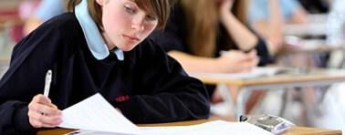 Consigli su come l'esame di maturità del liceo classico.