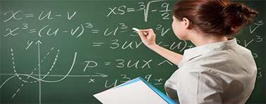 appunti di analisi matematica
