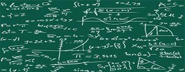 appunti di trigonometria