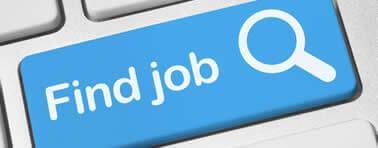 trova lavoro grazie alle offerte di lavoro e agli annunci di lavoro