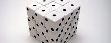 Quesiti di logica matematica, logica verbale, logica cognitiva, logica deduttiva, logica e cultura generale