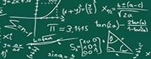 tutto quello che devi sapere per affrontare i quiz logico matematici dei test d'ingresso 2013