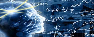 Per gli alunni delle scuole medie una raccolta di appunti e di riassunti relativi alle materie scientifiche che si studiano alle scuole secondarie come le scienze, la biologia, la matematica e la geometria