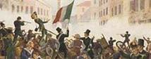 mazzini italia