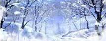 nevicata carducci parafrasi