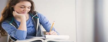 Tutto quello che devi sapere e conoscere per superare  i test d'ingresso