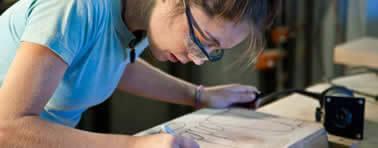 Istituti Professionali: tutti gli indirizzi completi di descrizioni per ogni corso di studi e orari delle materie