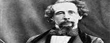 charles dickens opere inglese