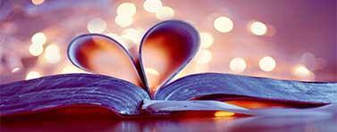 torquato tasso poesie d'amore