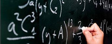 due 16enni geni della matematica rispondono sul forum di Skuola.net