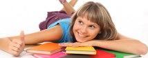 Scopri gli sconti della nuova Carta IoStudio