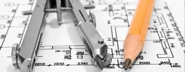 Appunti dedicati a materie tecniche di istituti tecnici industriali e professionali nonché tecnico commerciale e alberghiero
