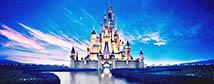 Scopri le tesine maturità liceo linguistico su Walt Disney