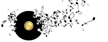 Elenco di tesine sulla musica