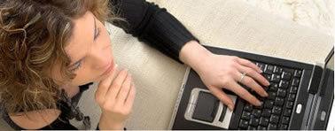 I consigli per sviluppare una relazione sull'alternanza scuola lavoro da portare all'orale dell'esame di maturità