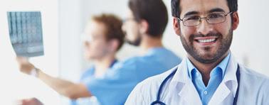 Test di ingresso ai corsi di laurea di medicina e chirurgia: guide per prepararsi, posti disponibili, programma d'esame, simulazioni online, videocorso e molto altro ancora