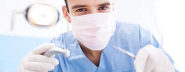 Simulazioni per la preparazione alle prove di ammissione a Odontoiatria