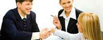 scopri i consigli per trovare lavoro e fare carriera