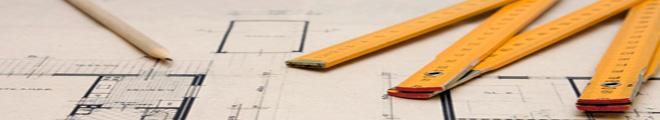 Test online per gli studenti che devono sottoporsi alle prove di architettura
