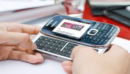 Seconda Prova Maturità 2012 autori tracce e social network