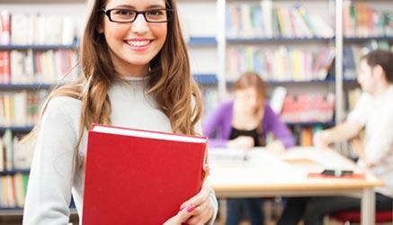 Quesiti e testi per i corsi di Ingegneria per l'ambiente e il territorio, Ingegneria informatica