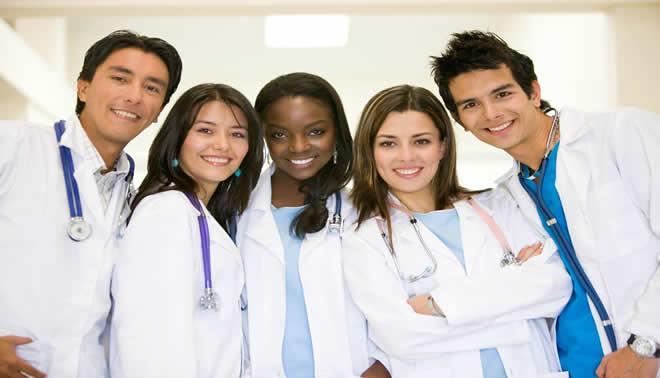 info test ingresso professioni sanitarie 2016