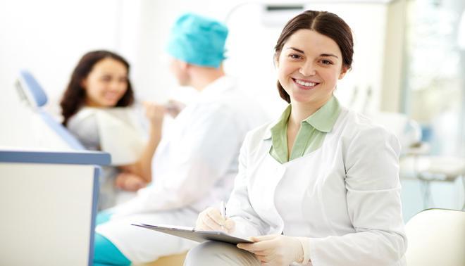 posti professioni sanitarie 2016
