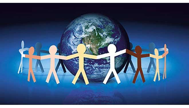 Dichiarazione universale dei diritti dell'uomo del 1948