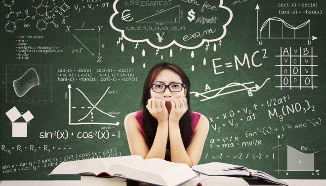 Commissioni esame maturità: la peggiore di sempre