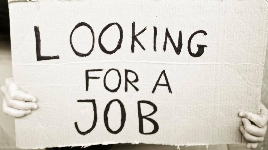 Differenza disoccupato inoccupato