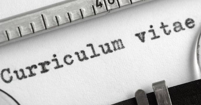 """""""come scrivere un ottimo cv"""""""