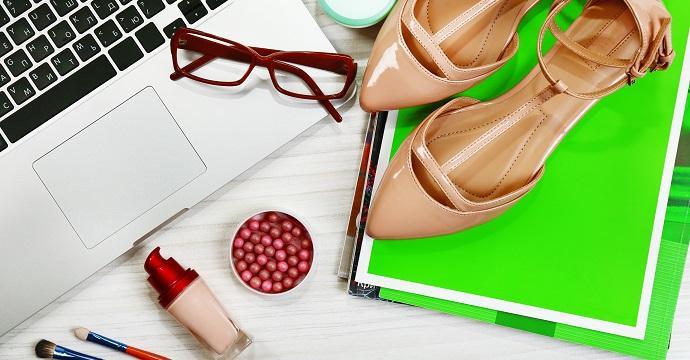 """""""come diventare fashion blogger"""""""