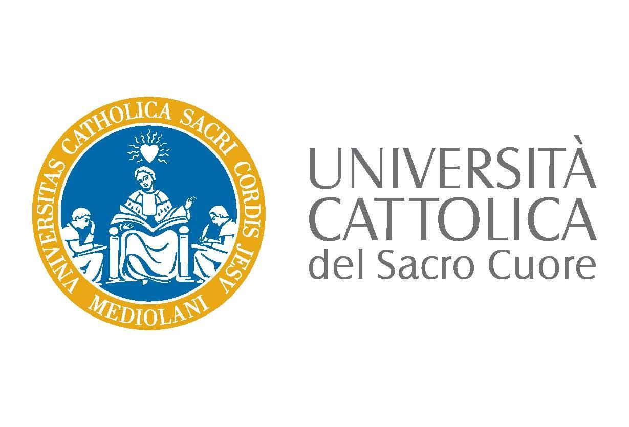 """""""università cattolica milano informazioni"""""""
