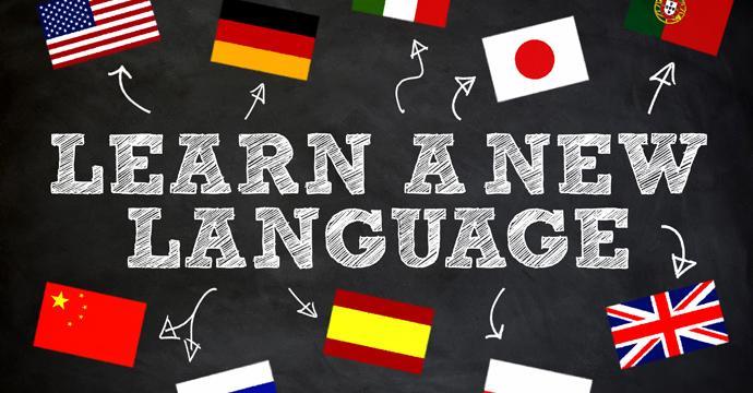 metodi imparare lingue straniere