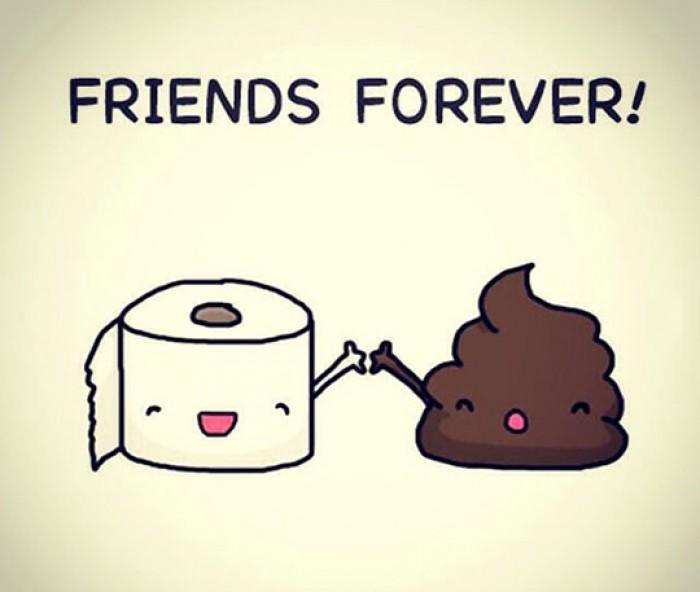 """""""amici"""""""