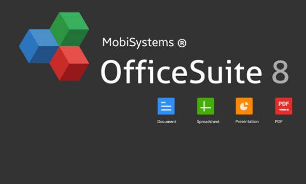 app office android