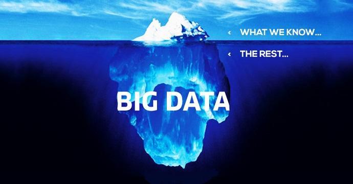 """big data"""
