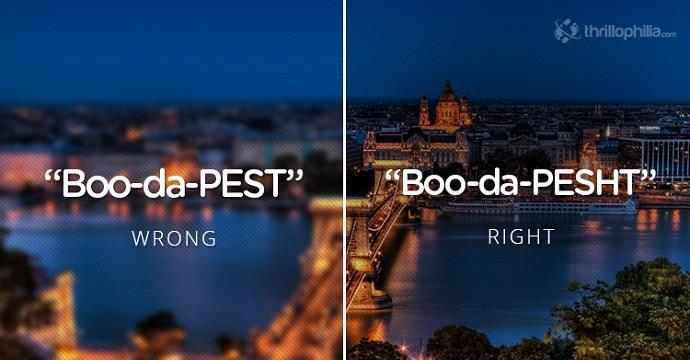 nomi di città