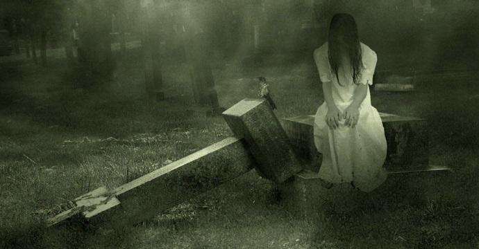 """film horror più spaventosi"""