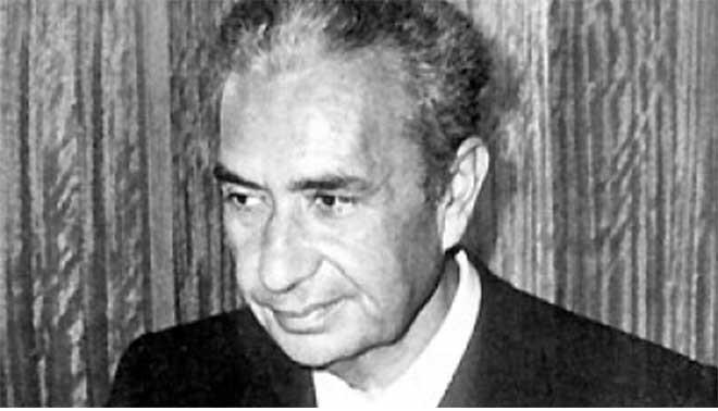 biografia di Aldo Moro