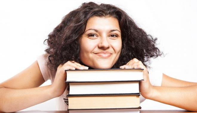 esame di Maturità e preparazione del discorso del colloquio orale